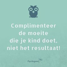 Yoga For Preschool Age Coaching, Emotional Awareness, Leader In Me, Dutch Quotes, Preschool Age, Kindness Quotes, Love My Kids, Yoga For Kids, Some Words