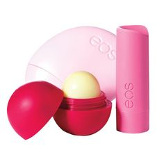 WIN! EOS Berry Blossom Hand Lotion - Life Retreat | South Africa