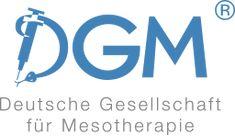 Hilfe bei Bandscheibenvorfall » Deutsche Gesellschaft für Mesotherapie