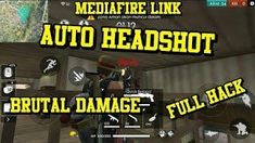 Top Videos from Free Fire Epic Free Shoot, Free Avatars, Play Hacks, App Hack, Freestyle Rap, Wtf Moments, Free Gems, Top Videos, Free Gift Cards