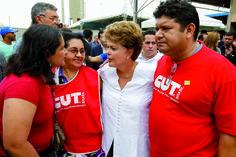 Enquanto serviços básicos sofrem cortes profundos, CUT e sindicados ganham R$ 2,9 bilhões do governo