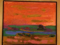 Thore Heramb Writers, Paintings, Artists, Kunst, Paint, Sign Writer, Painting Art, Artist, Author