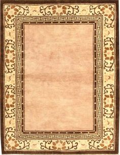 View this beautiful Antique Chinese Rug 42739 from Nazmiyal's fine antique rugs and decorative carpet collection in NYC. Oriental Pattern, Oriental Rug, Chinese Art, Chinese Rugs, Art Deco Rugs, Carpets Online, Antique China, Rug Making, Vintage Rugs