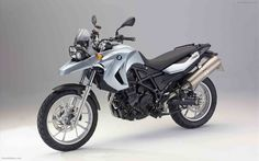 In late 2008, BMW relaunched the innovative single-container F650GS under the new name G650GS in the combined state, South America, Greece and Australia. The new G650GS is fundamentally the 2007 single-cylinder F650GS bring back into construction with some inconsequential modification and with the locomotive assemble by Loncin in China as an alternative of Rotax in Austria, but still using part man-made by Rotax in Europe.