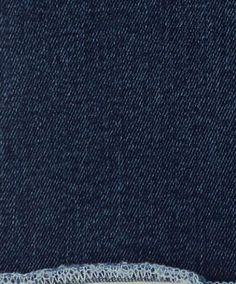 Stone Blue Stretch Jeans #Custom_Jeans #Custom_Tailored_Jeans #Custom_Made_Jeans
