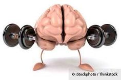 Researchers reveal that brain exercise both in early and late life contributes to a slower late-life cognitive decline. http://articles.mercola.com/sites/articles/archive/2013/08/01/brain-exercise.aspx