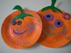 Nice - Pumpkin Ha-Ha