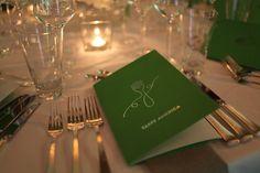 Let's TASTE MIAMI with the James Beard Foundation and Panache Party Rentals. #classic #party #rentals #blog #panache #jamesbeard #foundation #tasteamerica #jamesbeardfoundation #taste #america #dinner #parties #theforge #miamibeach #florida #TASTEMIAMI #blogs #rental #glassware #banquet #tables #flatware #silverware #glasses #linens #classicparty #pompanobeach #rent #classicpartyrentals (http://blog.classicpartyrentals.com/panache-invites-you-to-taste-miami/)