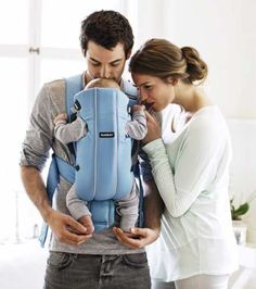 Top 10 Best baby carriers review