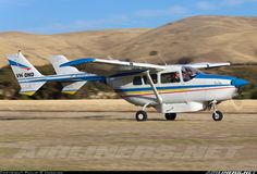 The Spectator, Civil Aviation, Aircraft Pictures, Air Show, South Park, Cessna, Two By Two, April 14, South Australia