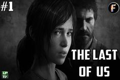The last of us - - Sarah no! Channel, Gaming, Fictional Characters, Videogames, Game, Fantasy Characters