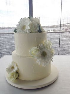 Image Result For Black And White Engagement Cake Ideas