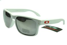 Oakley Radar Sunglasses White Frame Silver Lens 1078 [ok-2103] - $12.50 : Cheap Sunglasses,Cheap Sunglasses On sale