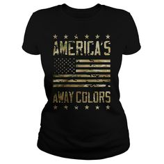 AMERICA'S AWAY COLORS FLAG CAMO MILITARY #gift #ideas #Popular #Everything #Videos #Shop #Animals #pets #Architecture #Art #Cars #motorcycles #Celebrities #DIY #crafts #Design #Education #Entertainment #Food #drink #Gardening #Geek #Hair #beauty #Health #fitness #History #Holidays #events #Home decor #Humor #Illustrations #posters #Kids #parenting #Men #Outdoors #Photography #Products #Quotes #Science #nature #Sports #Tattoos #Technology #Travel #Weddings #Women