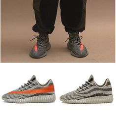 ADIDAS Yeezy Season 3,Yeezy 550 Boost Sneakers Good Quality Cheap Selling,Great Size:US5-12