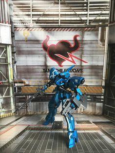 Gundam Flauros, Spiderman, Disney Characters, Fictional Characters, Superhero, Spider Man, Fantasy Characters, Amazing Spiderman