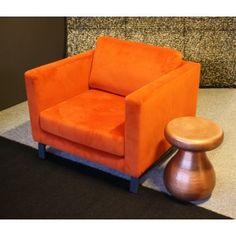 1000 images about fauteuils on pinterest met door de and van for Eigentijdse fauteuil
