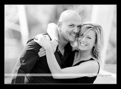 Engagement bliss photography in Denver, CO. Signature Weddings with Julie Kemerling www.afinephotographer.com 303-768-0381