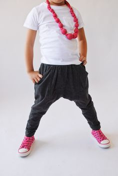 the | pansy | pant