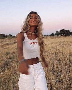 Surfergirl Style, Mode Outfits, Fashion Outfits, Outfit Trends, Mode Inspiration, Looks Style, Cute Casual Outfits, Aesthetic Clothes, Aesthetic Outfit
