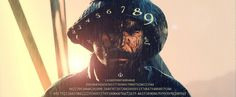 There Will Be Blood / Through Numbers. There will be blood // Golden ratio // One point perspective // Tracking shot.  The first part of 'Pa...