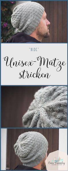 2110 besten Mützen und Hüte Bilder auf Pinterest in 2018 | Crochet ...