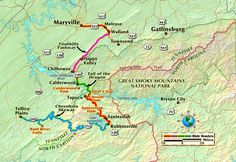 Take a tour of the classic roads and great rides of the Smoky Mountains. Motorcycle Travel, Motorcycle Rides, Tellico Plains, Fontana Lake, Side Road, Tennessee River, Bryson City, Smoky Mountain National Park, Appalachian Trail