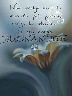 Italian Greetings, Famous Phrases, Good Night, Nostalgia, Encouragement, Life Quotes, Arabic Calligraphy, Words, Bob Marley