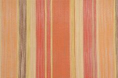 All Outdoor Fabric :: Woven Vinyl Mesh Sling Chair Outdoor Fabric in Sunset $9.95 per yard - Fabric Guru.com: Fabric, Discount Fabric, Uphol...