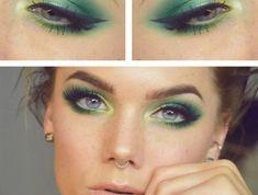 0-tuto-maquillage-yeux-verts-apprendre-a-se-maquiller-bien-les-yeux