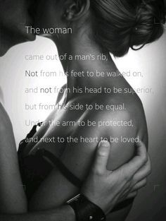 Agree completly, very well said.