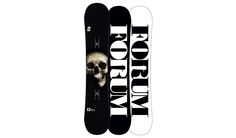 forum youngblood chillydog snowboards pinterest snowboards rh pinterest com Forum Snowboard Boots Forum Bindings