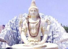 Maha Siva Rathri Wishes..