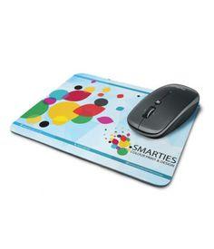 Executive Plus Mouse Mat