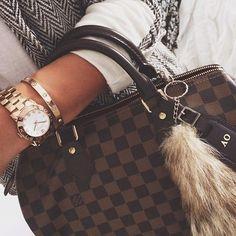 48be68e05f7 New Arrivals   LOUIS VUITTON - Louis Vuitton Handbags Website