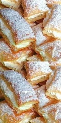 Healthy Breakfast Recipes, Healthy Dinner Recipes, Food Blogs, Food Videos, French Dessert Recipes, Sweet Pastries, Russian Recipes, Casserole Recipes, Sweet Recipes