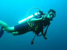 Tips on how to choose a scuba Mask that fits. Sick of your mask fogging up? Here's how to manage it.