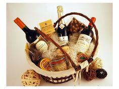 Article les vignes roses , j'offre: http://www.web-commercant.fr/cheques/loisirs/restigne-37140/les-vignes-roses/2086-cheque-cadeau-40euros