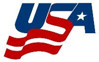Russia vs United States Hockey Pool, Ice Hockey, World Junior Hockey, Hockey Live, Sling Tv, Stanley Cup Playoffs, T Tv, Fox Sports, The Championship