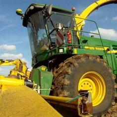 CAMEROUN :: Agriculture : Un salon du machinisme agricole sans machines :: CAMEROON - Camer.be