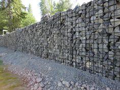 Kivikori piha-aita