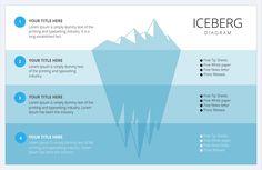 pyramid diagram template desks pinterest desk diagram and