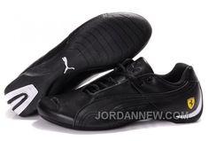 http://www.jordannew.com/puma-drift-cat-sf-shoes-black-for-women-super-deals.html PUMA DRIFT CAT SF SHOES BLACK FOR WOMEN SUPER DEALS Only 69.95€ , Free Shipping!
