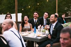 Atlanta; Wedding; Photographer; Sugarboo Farms; Blairsville, Ga.; LeahAndMark & Co., Groomsmen Clothes, LeahAndMark.com