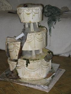 great expectations wedding cake 1000 images about great expectations charles dickens on 14922