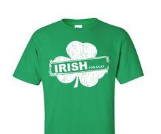 Buffalo Irish t-shirts & tees. Buffalo New York t shirt for Irish ...