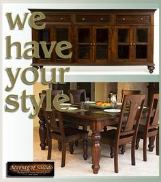 Dining Room Table Tuscan Decor tuscan dining room tables solid wood dining tables for old world