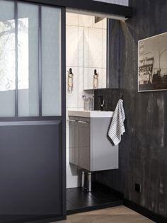 723 meilleures images du tableau Verrière   Cloison en 2019   House ... fd5d777e6d2