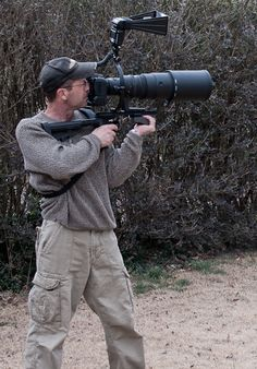 nikon 500mm - Google Search Photography Accessories, Photography Lessons, Photography Camera, Photoshop Photography, Digital Photography, Photography Timeline, Camera Hacks, Camera Gear, Camera Photos