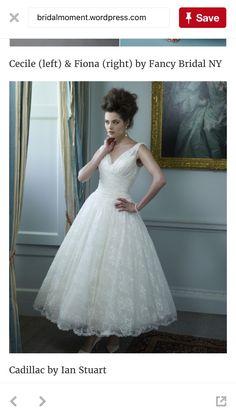 1d1359be747 8 Best BHLDN DRESSES images